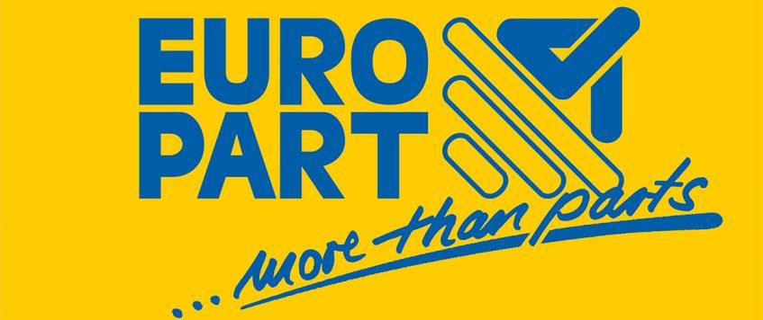 Europart